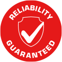 Reliability_badge.png